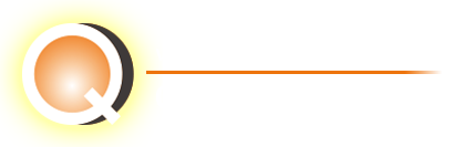 WORLD WATCH MARKET QUANTA